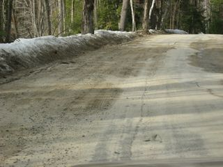 Dirt road2-sm
