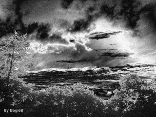 Sunset-metal2-sig