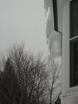 Icesheet1
