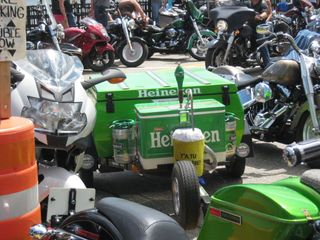 Heinekin2