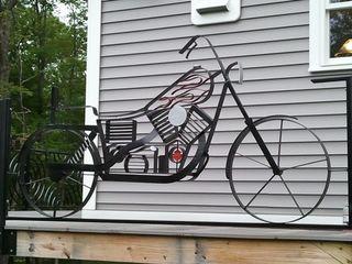 Fencebike1
