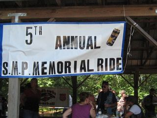 SP Ride banner