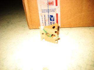 Cardboardpiecef3d