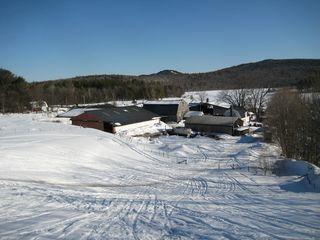 Eccardts Farm