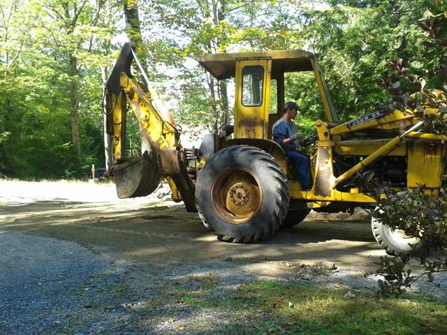 WS Fixing driveway-sm