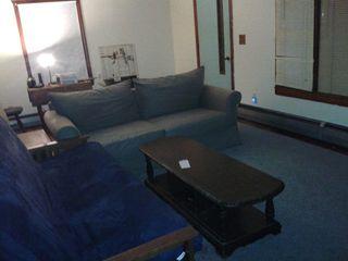 LR-moved in