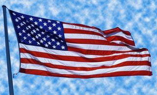 FLAG_OF_THE_USA