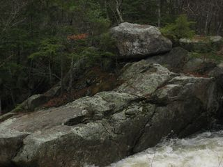 Wilcat Falls 2