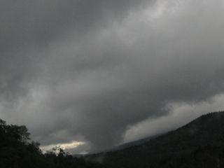Clouds-sm