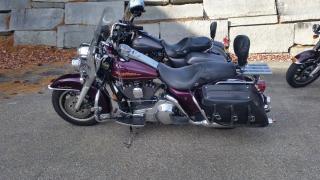 Jacks bike