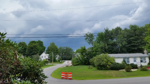 Storm coming 7-28-17