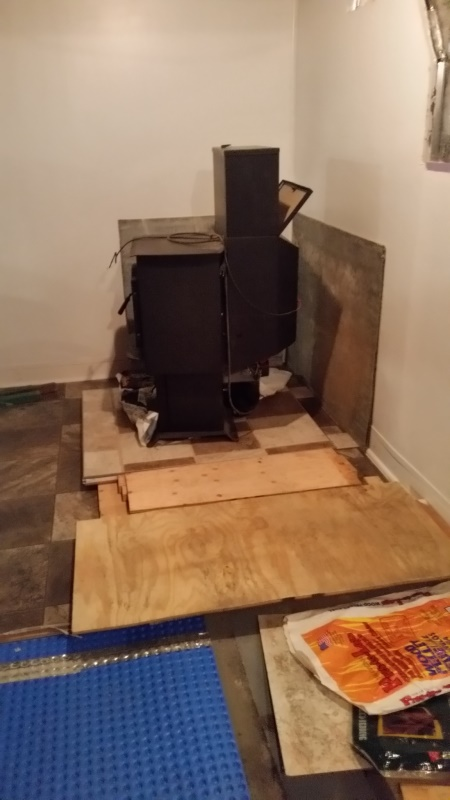 Stove moved-trnd