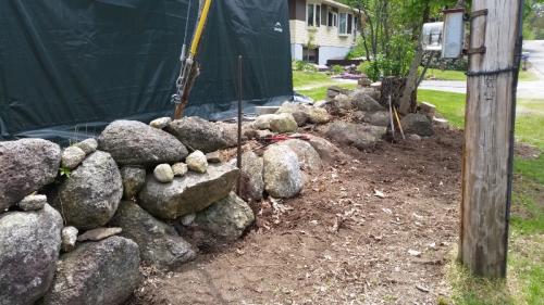 Future fron garden 2