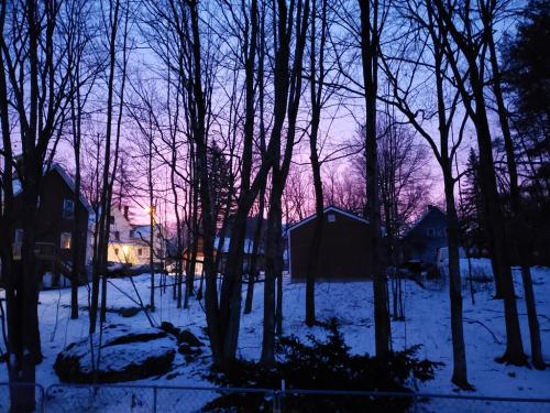 Sunrise 1-18-20