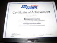 Certificat_5308retouchsm