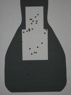 Target_5308sm